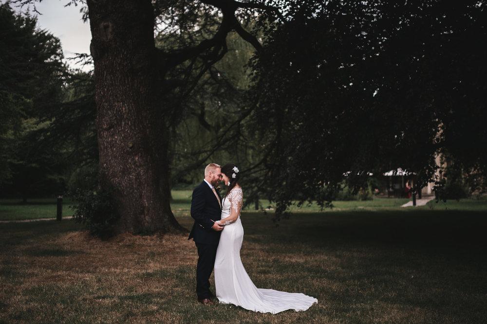 Chiseldon House Wedding Photography120.jpg