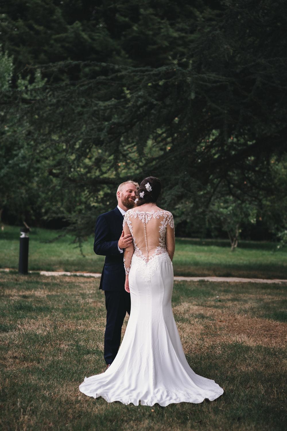 Chiseldon House Wedding Photography119.jpg