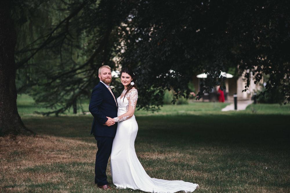 Chiseldon House Wedding Photography121.jpg