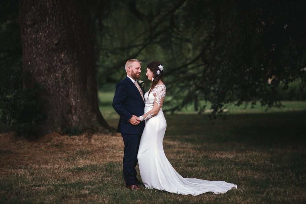 Chiseldon House Wedding Photography122.jpg
