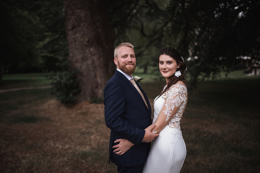 Chiseldon House Wedding Photography123.jpg