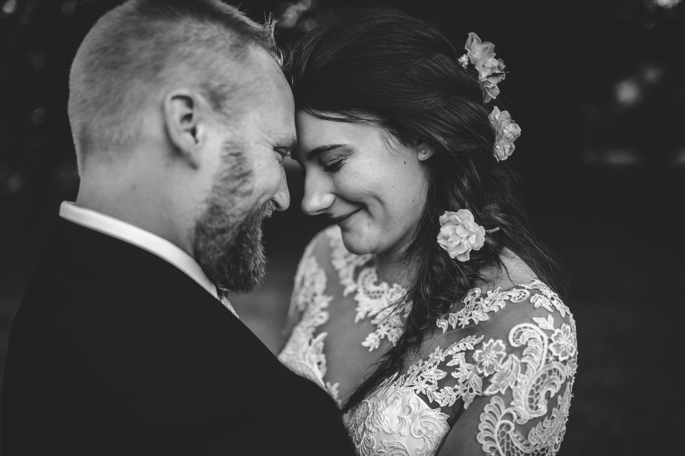 Chiseldon House Wedding Photography124.jpg