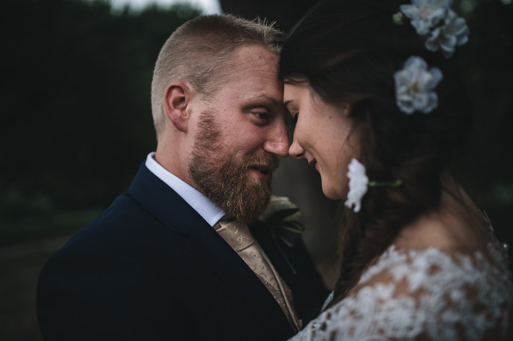 Chiseldon House Wedding Photography125.jpg