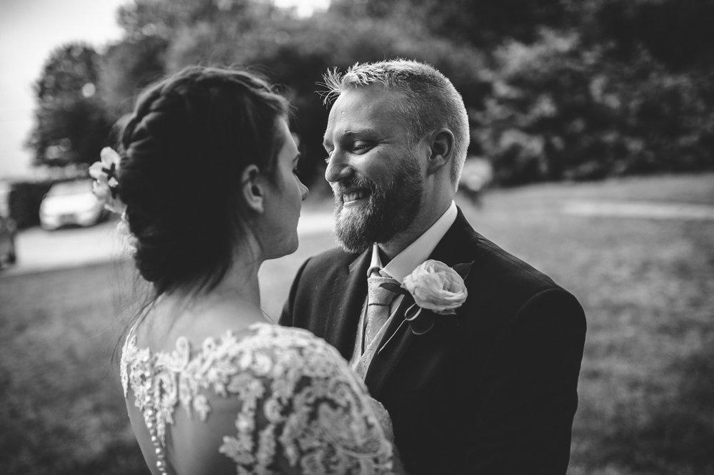 Chiseldon House Wedding Photography126.jpg