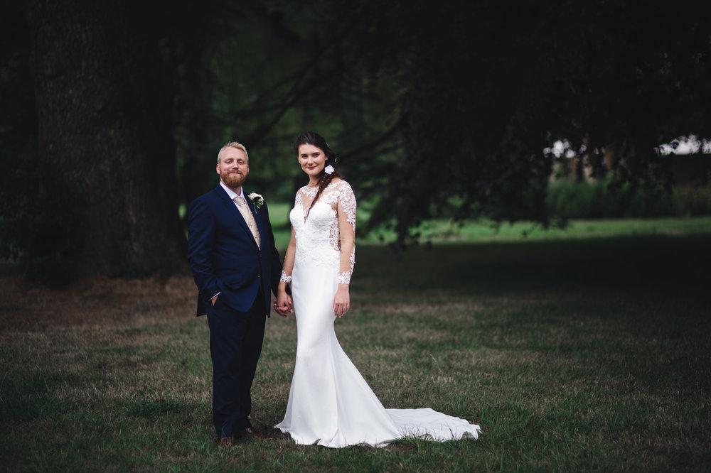 Chiseldon House Wedding Photography127.jpg