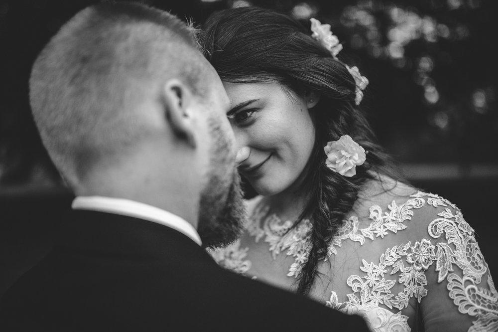 Chiseldon House Wedding Photography128.jpg