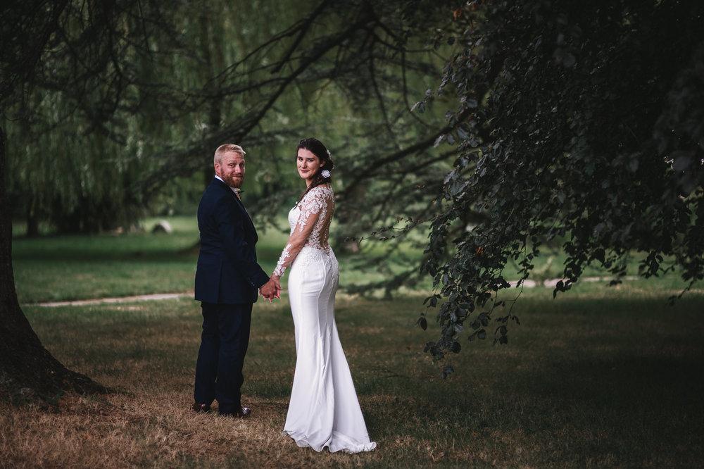 Chiseldon House Wedding Photography129.jpg