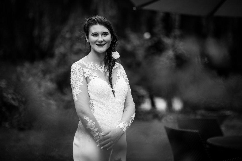 Chiseldon House Wedding Photography130.jpg