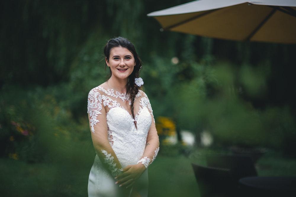 Chiseldon House Wedding Photography131.jpg