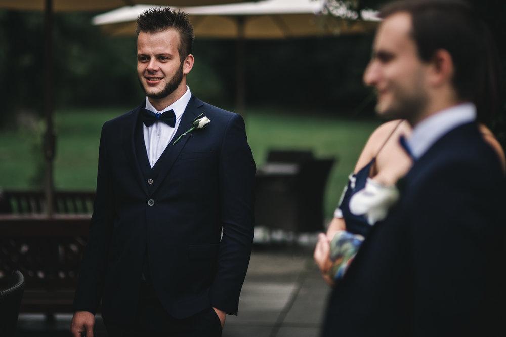 Chiseldon House Wedding Photography132.jpg