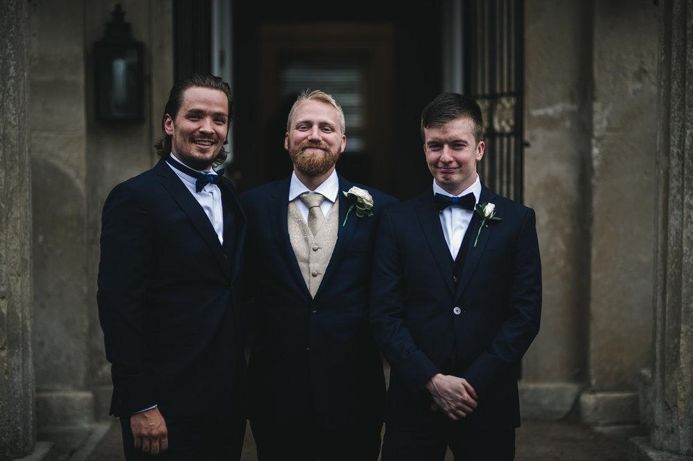 Chiseldon House Wedding Photography134.jpg