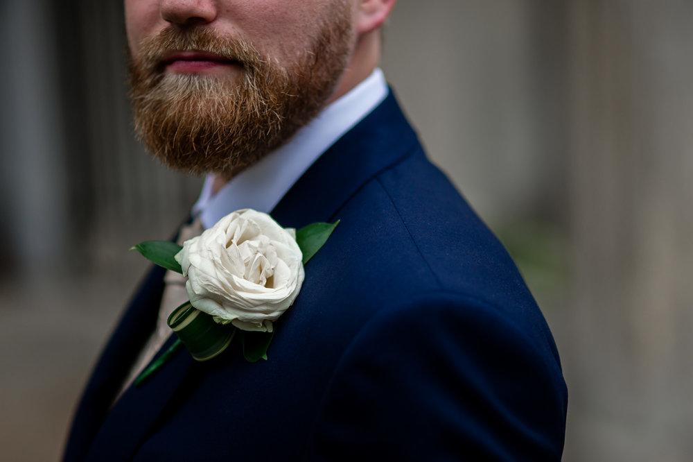 Chiseldon House Wedding Photography135.jpg
