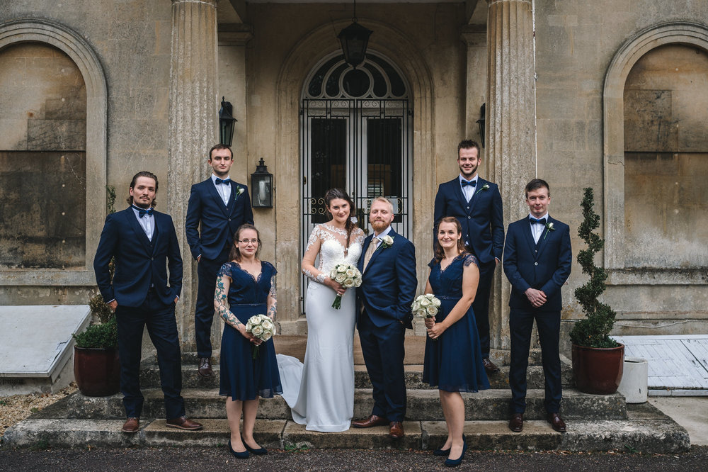 Chiseldon House Wedding Photography136.jpg