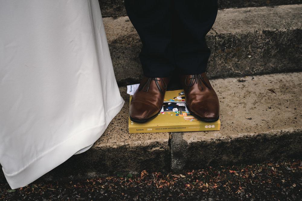 Chiseldon House Wedding Photography138.jpg