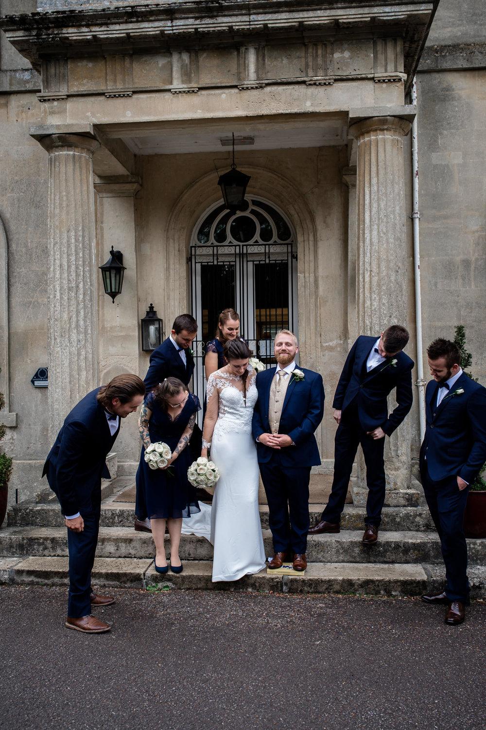 Chiseldon House Wedding Photography139.jpg