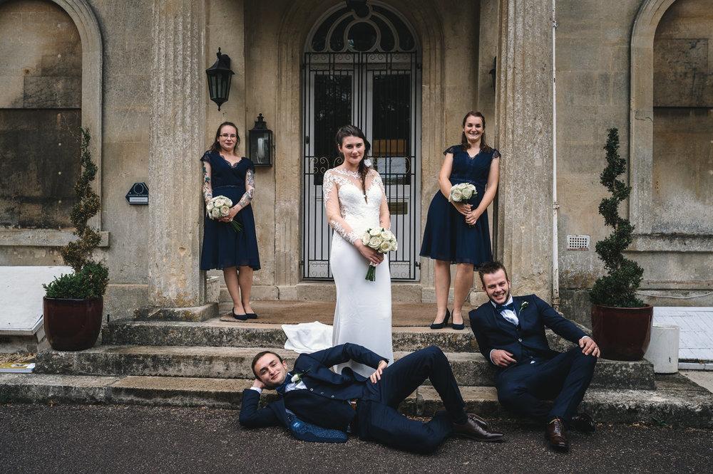 Chiseldon House Wedding Photography140.jpg