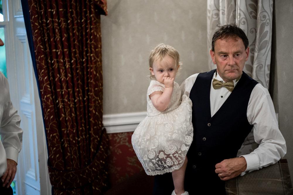 Chiseldon House Wedding Photography145.jpg