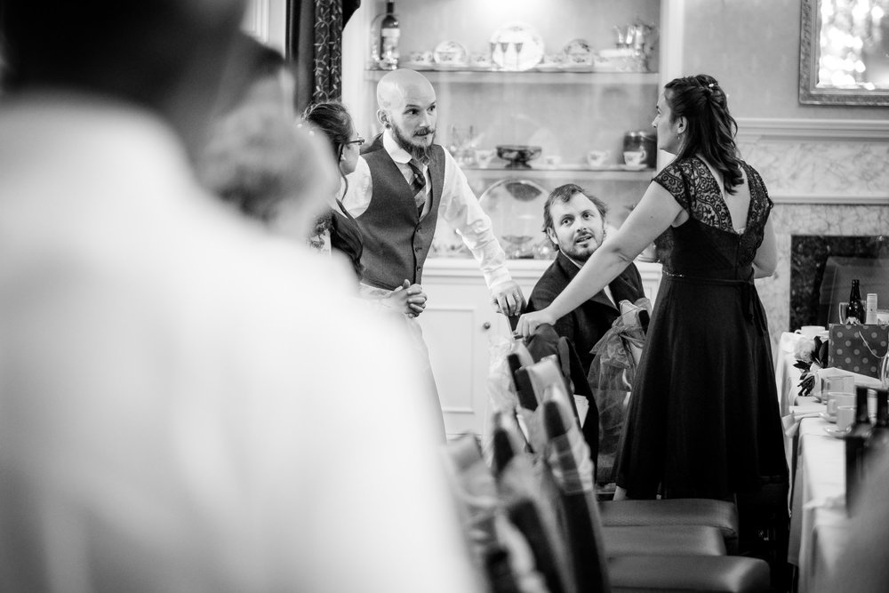 Chiseldon House Wedding Photography144.jpg