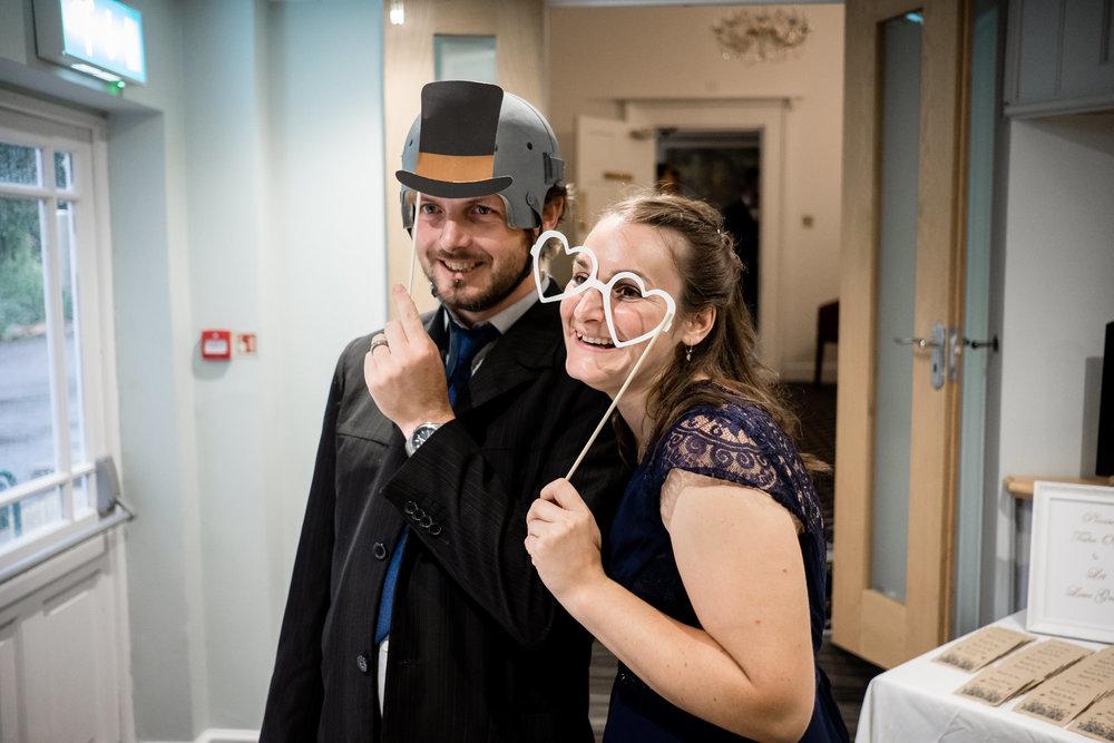 Chiseldon House Wedding Photography149.jpg