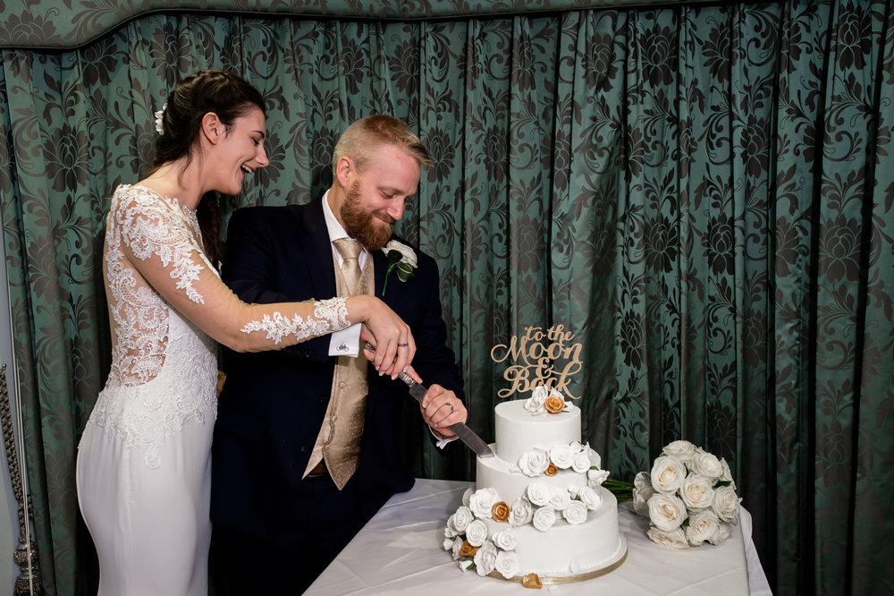 Chiseldon House Wedding Photography150.jpg