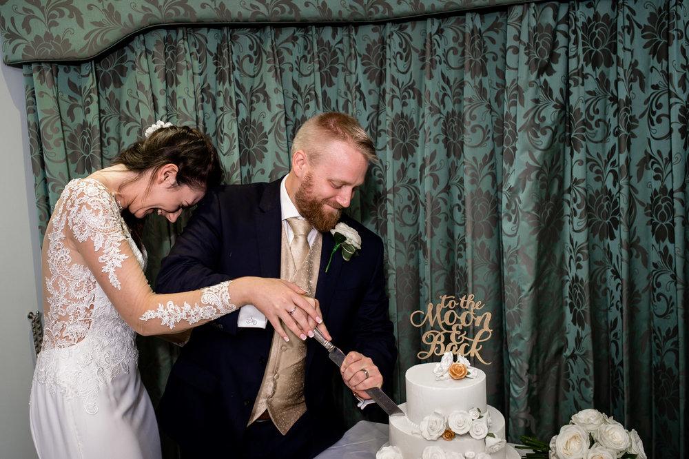 Chiseldon House Wedding Photography151.jpg