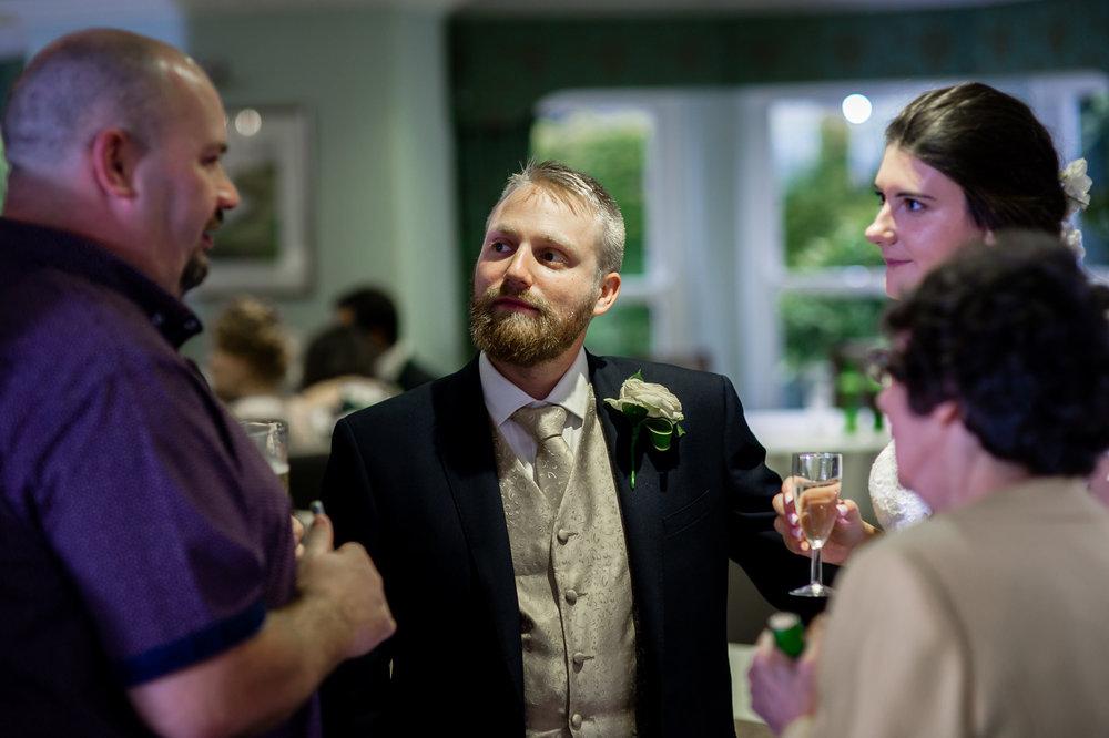 Chiseldon House Wedding Photography152.jpg