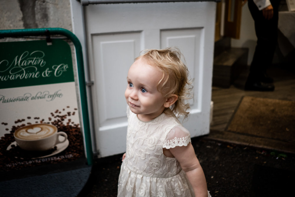 Chiseldon House Wedding Photography153.jpg