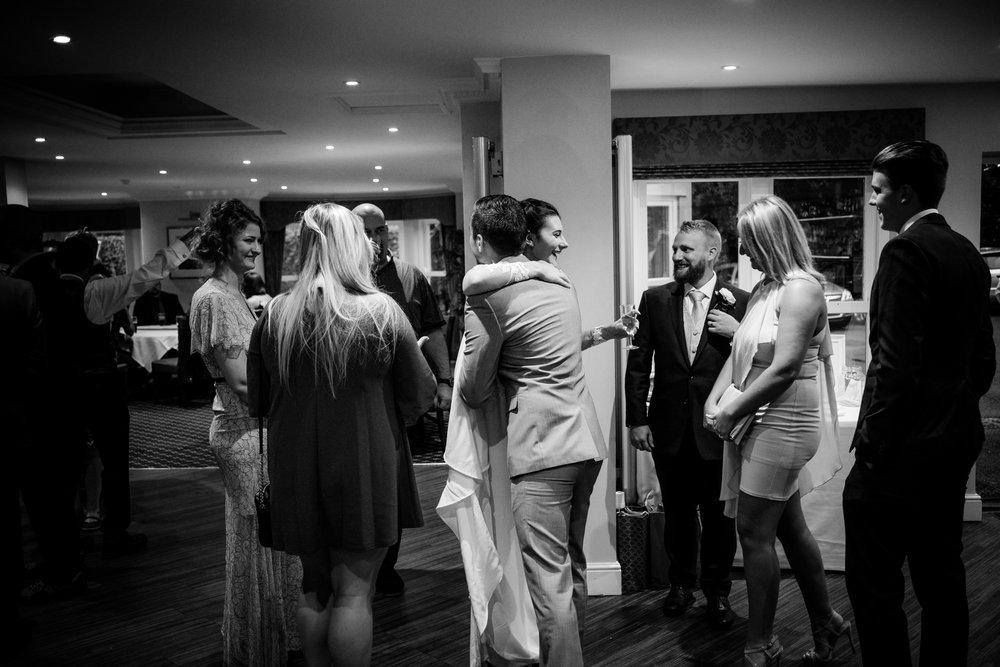 Chiseldon House Wedding Photography155.jpg