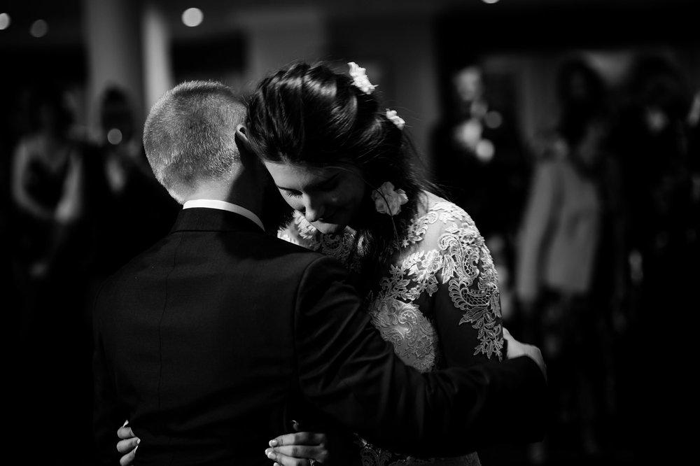 Chiseldon House Wedding Photography159.jpg