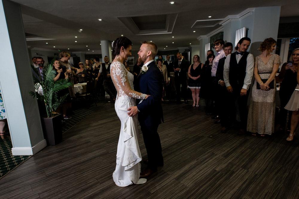 Chiseldon House Wedding Photography158.jpg