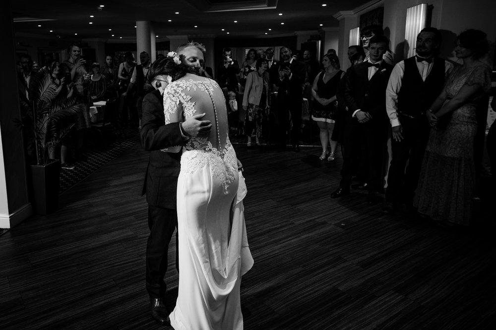 Chiseldon House Wedding Photography160.jpg