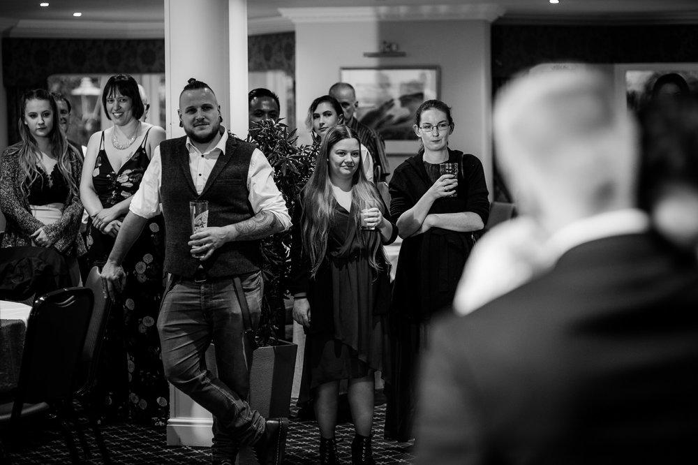 Chiseldon House Wedding Photography161.jpg