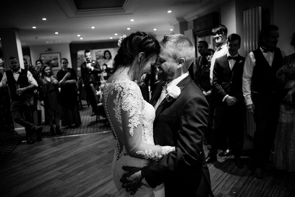 Chiseldon House Wedding Photography162.jpg