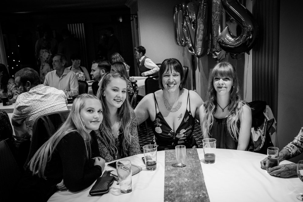 Chiseldon House Wedding Photography165.jpg