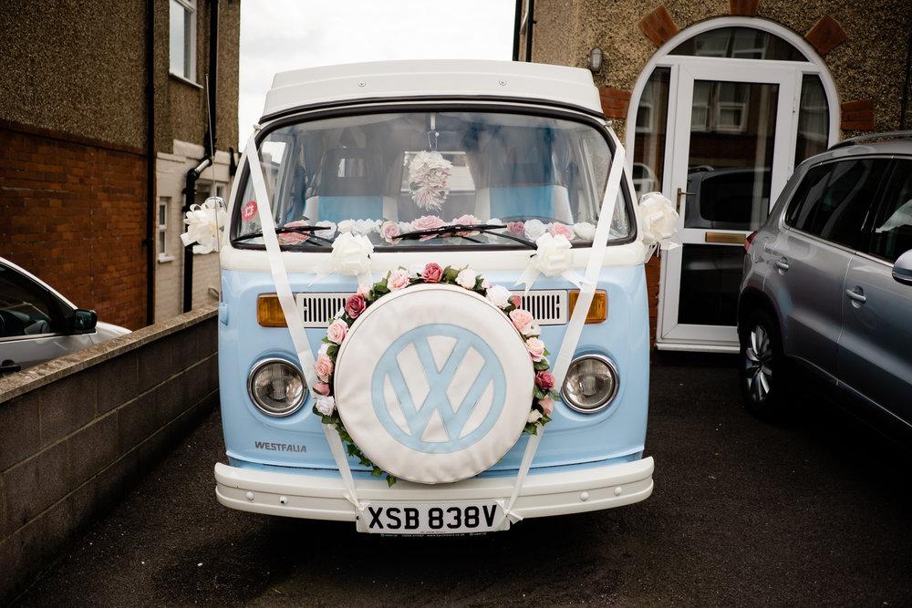 The Manor Barn Weddings - Winterborne Stoke (1 of 213).jpg