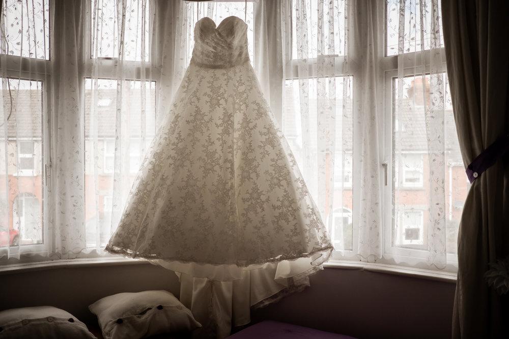The Manor Barn Weddings - Winterborne Stoke (6 of 213).jpg