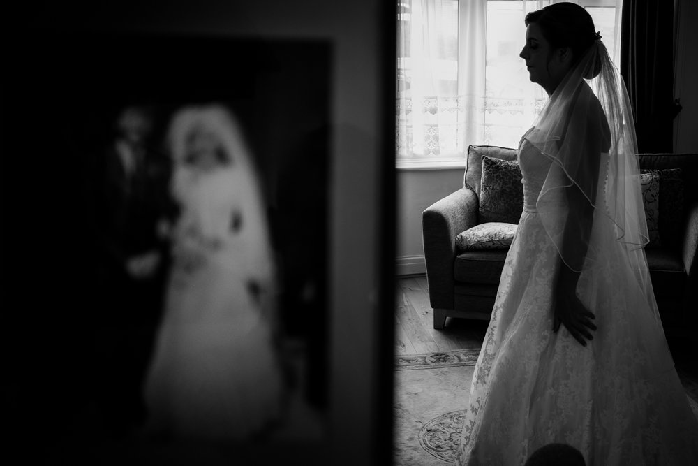 The Manor Barn Weddings - Winterborne Stoke (12 of 213).jpg