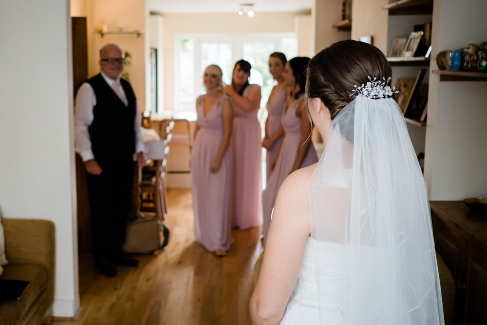 The Manor Barn Weddings - Winterborne Stoke (14 of 213).jpg