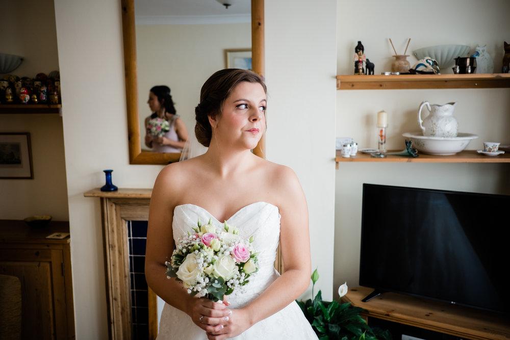 The Manor Barn Weddings - Winterborne Stoke (15 of 213).jpg