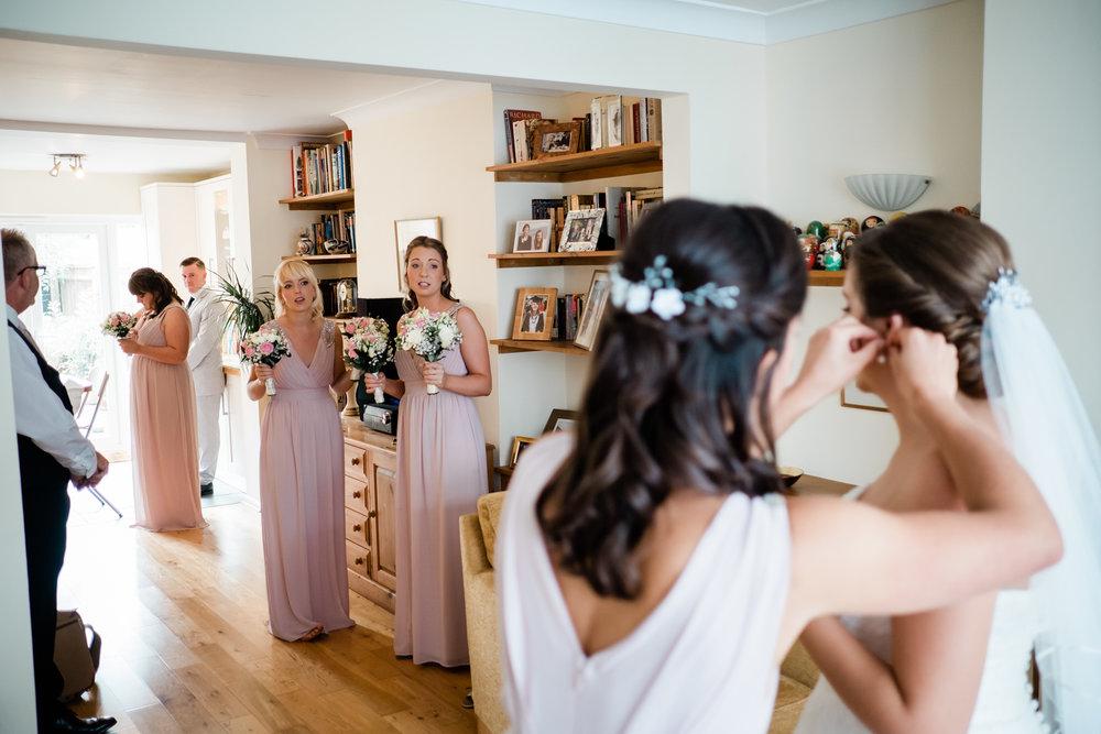 The Manor Barn Weddings - Winterborne Stoke (16 of 213).jpg