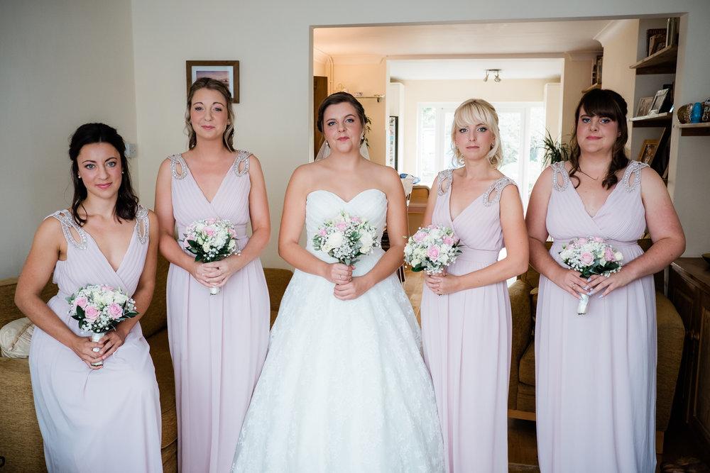 The Manor Barn Weddings - Winterborne Stoke (17 of 213).jpg
