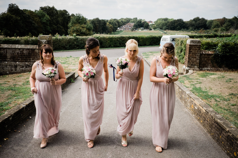 The Manor Barn Weddings - Winterborne Stoke (18 of 213).jpg