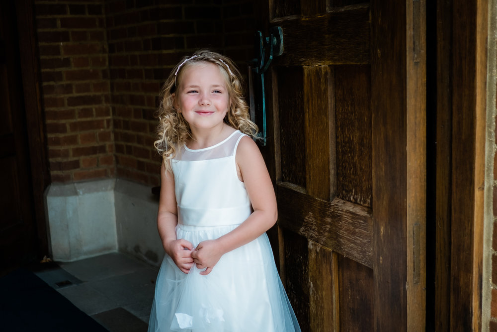 The Manor Barn Weddings - Winterborne Stoke (20 of 213).jpg