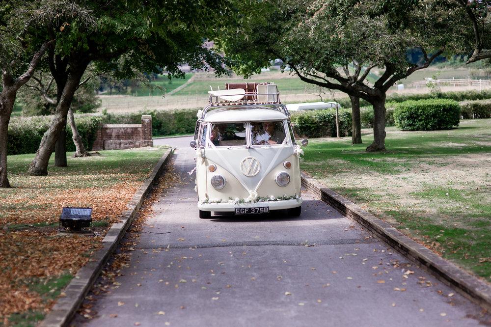 The Manor Barn Weddings - Winterborne Stoke (24 of 213).jpg