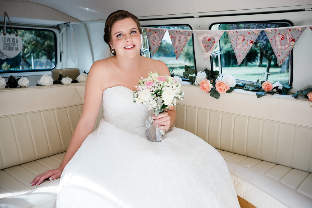 The Manor Barn Weddings - Winterborne Stoke (25 of 213).jpg