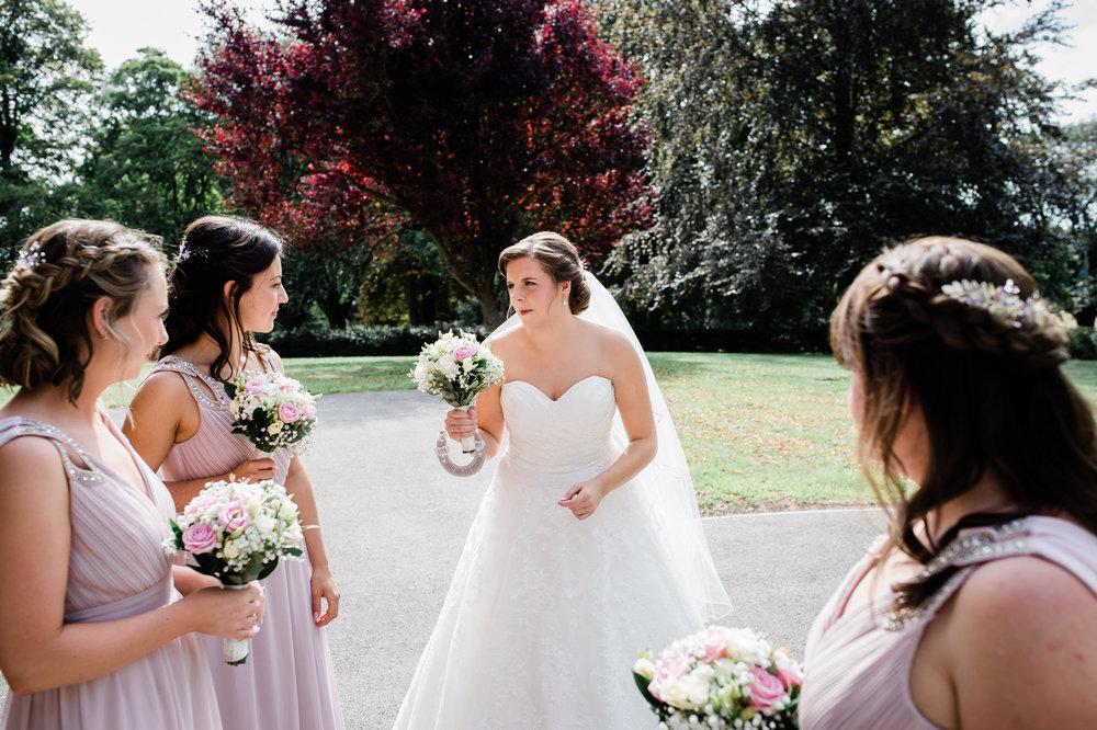 The Manor Barn Weddings - Winterborne Stoke (26 of 213).jpg