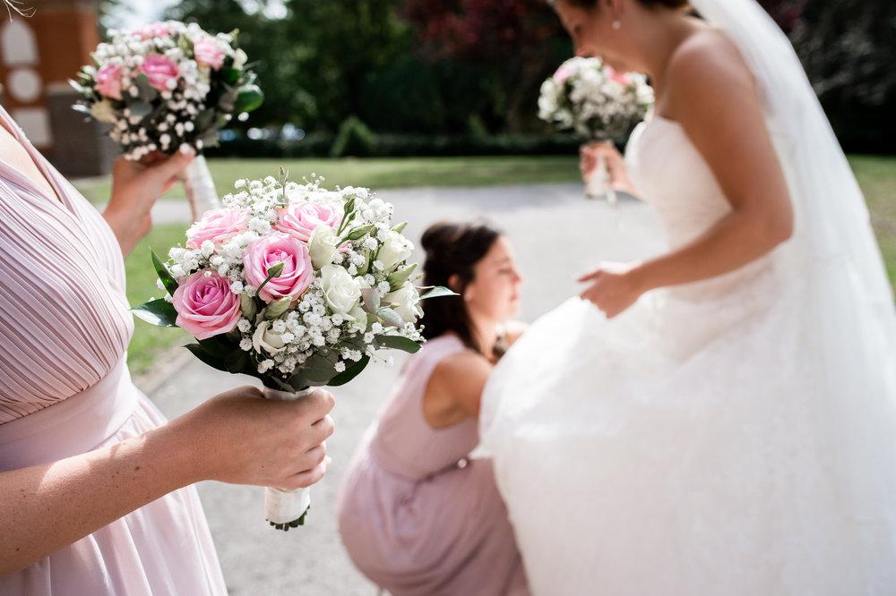 The Manor Barn Weddings - Winterborne Stoke (27 of 213).jpg