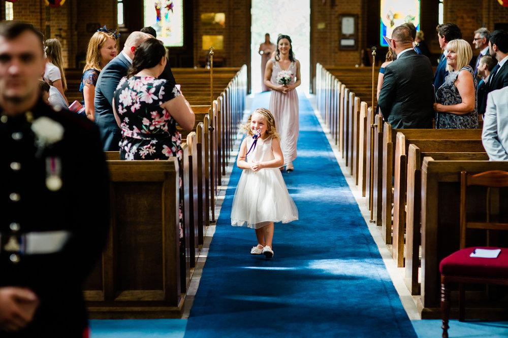 The Manor Barn Weddings - Winterborne Stoke (29 of 213).jpg