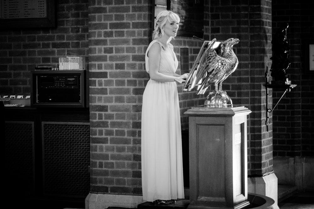 The Manor Barn Weddings - Winterborne Stoke (38 of 213).jpg