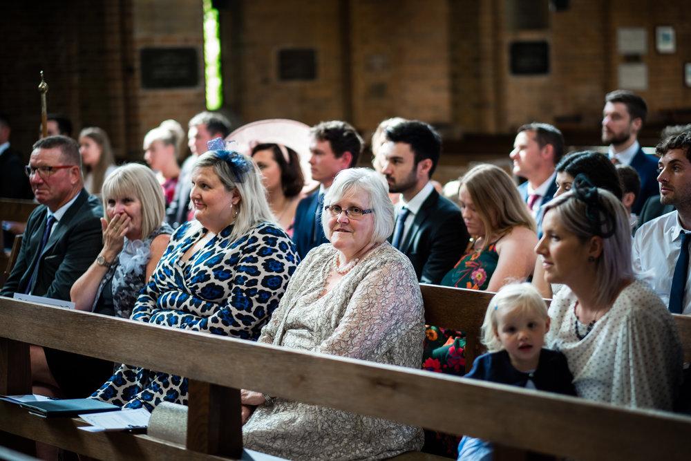 The Manor Barn Weddings - Winterborne Stoke (40 of 213).jpg